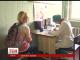 Вакцини для щеплення дітей Мінохорони здоров'я розподілить по поліклініках до кінця квітня