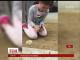 У Каліфорнії дівчинка на ім'я Скай врятувала життя вісьмох каченят