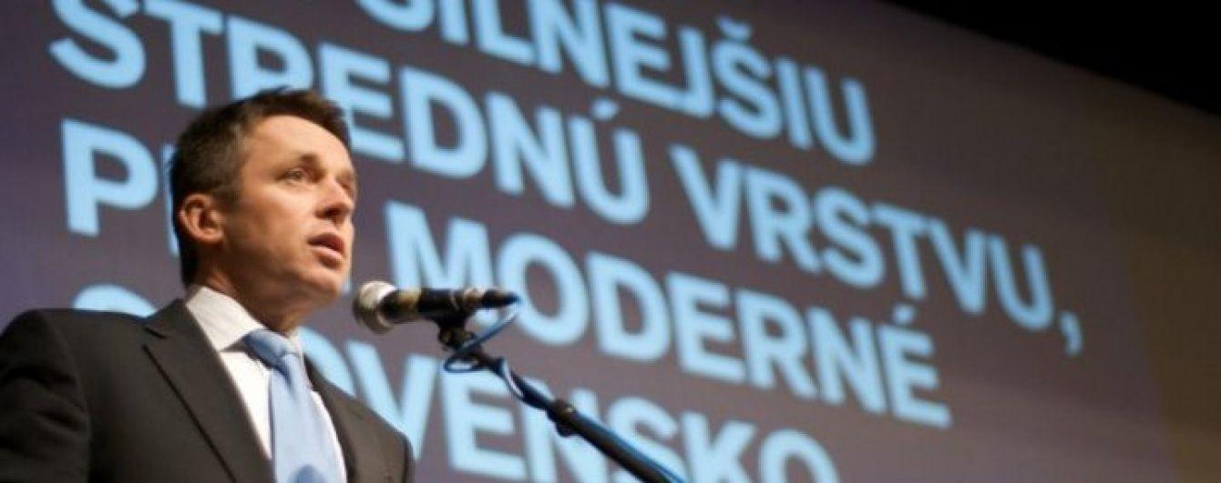 Радник Міклош розповів, як швидко зростатиме економіка України завдяки реформам