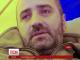Львів'янин голодує на підтримку Надії Савченко