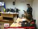Прокурор попросив 15 років колонії для заарештованих в Україні бійців ГРУ