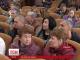 Жителі Вишгорода стали на захист свого мера