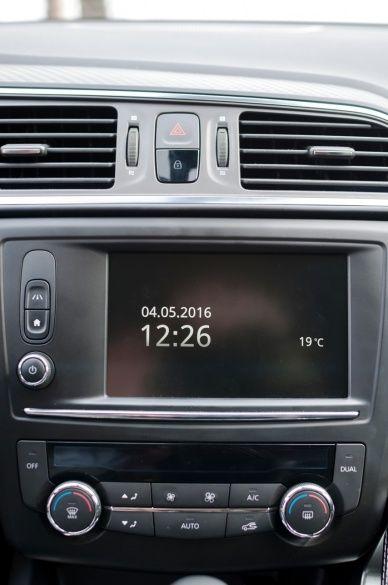 Renault Kadjar_21