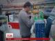 Петра Порошенка без охорони помітили в Іспанії