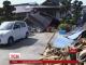 У Японії стався сильний землетрус, є загиблі