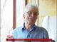 75-річний скелелаз Юрій Василенко встановив новий рекорд України