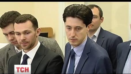 Прокуратура начала настоящую войну против Виталия Касько