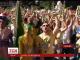 Президент Бразилії Ділма Русеф ще на крок наблизилася до імпічменту