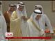 Ціни на нафту обвалилися після невдалих переговорів країн-експортерів у Катарі
