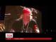 Аксел Роуз, лідер рок-гурту Guns N' Roses, стане вокалістом легендарних AC/DC
