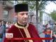 У Тернополі відбулася традиційна Хресна хода