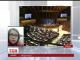 У ПАРЄ очікується термінове обговорення справи Надії Савченко