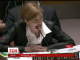 США пояснили, чому не дають Україні летальну зброю