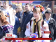 Місяць від дня народження відсвяткував Чорноморськ на Одещині