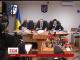Сьогодні суд має оголосити вирок російським диверсантам Єрофеєву та Александрову