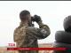 Після відносного денного затишшя, вночі бойовики активізували вогонь на сході України