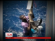У Середземному морі затонули човни з мігрантами