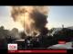 У Єрусалимі стався вибух в автобусі