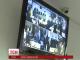 Російських ГРУшників засуджено до 14 років ув'язнення
