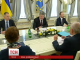 Президент України заявив про розробку законодавства в сфері деофшоризації