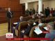 Заставу за мера Вишгорода зібрали 500 підприємств