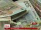 У Житомирі двоє чоловіків-іноземців видурювали в людей гроші