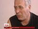 Волонтер Сергій Максимець потребує допомоги