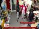 Власниця французького бару відстояла нападника