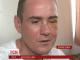 У Дніпропетровську врятували бійця, якому в око влучила куля від автомату