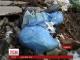 На Сумщині на смітник викинули ампутовані ноги