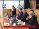 """Лекція """"Західний погляд на Росію"""" продовжить сьогодні тиждень НАТО в Україні"""