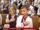 Столичні школярі оголосили збір українських сорочок для дітей зі шкіл-інтернатів