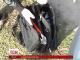 У Дніпропетровську затримали машину із комплектом крадія