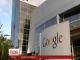 Google відстояла в суді право сканувати книги