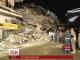 Кількість жертв землетрусу в Еквадорі зросла до 413 осіб