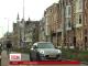 У Нідерландах через 10 років можуть перестати продавати автомобілі на бензині та дизелі