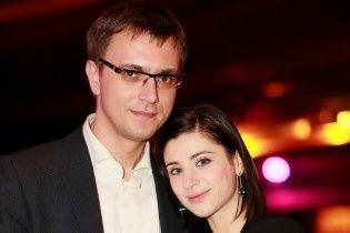 Дружина міністра Кутового заробляє на інвестиціях, а кохана Омеляна в бутику торгує дизайнерським одягом