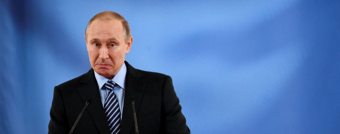 Британія відправить до Прибалтики своїх солдатів і танки для стримування Росії - ЗМІ