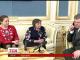 Порошенко переконав Надію Савченко припинити сухе голодування