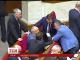 Юрій Луценко має шанс отримати посаду Генерального прокурора