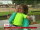 Від повені потерпає найбільше місто Техасу