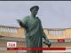 В Одесі стався скандал через підручник історії