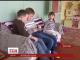 Дітей містечка Нетайлово хочуть перевести в школу ближче до передової