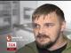 """Підозрювані у справі зникнення Познякова є представниками """"Правого сектору"""""""