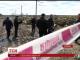 З'явились нові факти у справі про знайдені кінцівки на звалищі у Сумській області