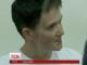 Надія Савченко поволі виходить із сухого голодування