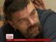 У столиці за допомогу українській армії судили волонтера