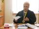 """Суддя київського суду вразила """"знанням"""" географії Донеччини"""
