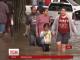 Найбільше місто штату Техас потерпає від повені