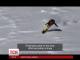 Чемпіонка світу із фрірайду потрапила під лавину і загинула